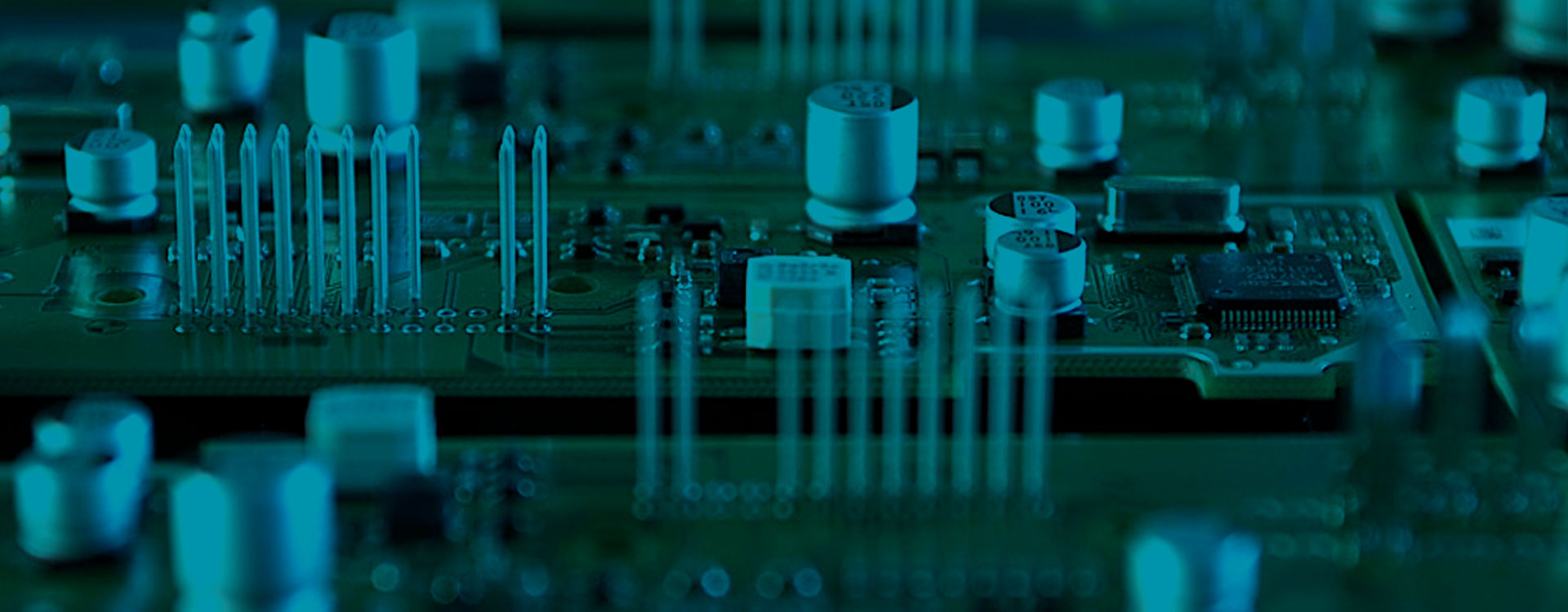 <p><strong>Build-to-print and ems (electronics manufacturing services) for the electronics industry</strong></p> <h2>CONTRACT MANUFACTURING:<br /> YOU DEVELOP, WE PRODUCE</h2> <p>Electronics Manufacturing Services (EMS) is a rapidly growing segment in the electronics industry. Helbako is an excellent order producer and strategic partner in the domain of sophisticated electronics. Rigorously involved in quality management on behalf of our clients, we accomplish outsourced development and manufacturing processes just like an external site.</p>
